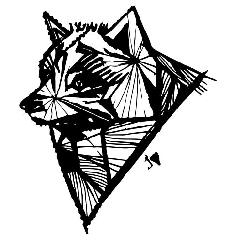 Da Innate Wolf