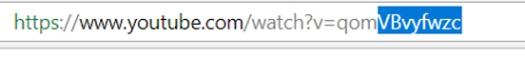 youtube code.jpg