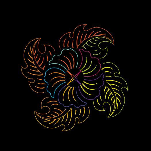 grad fleur 1
