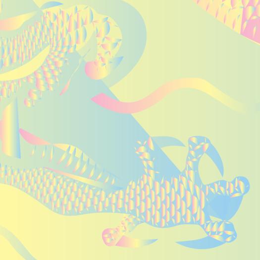 pastel square 3