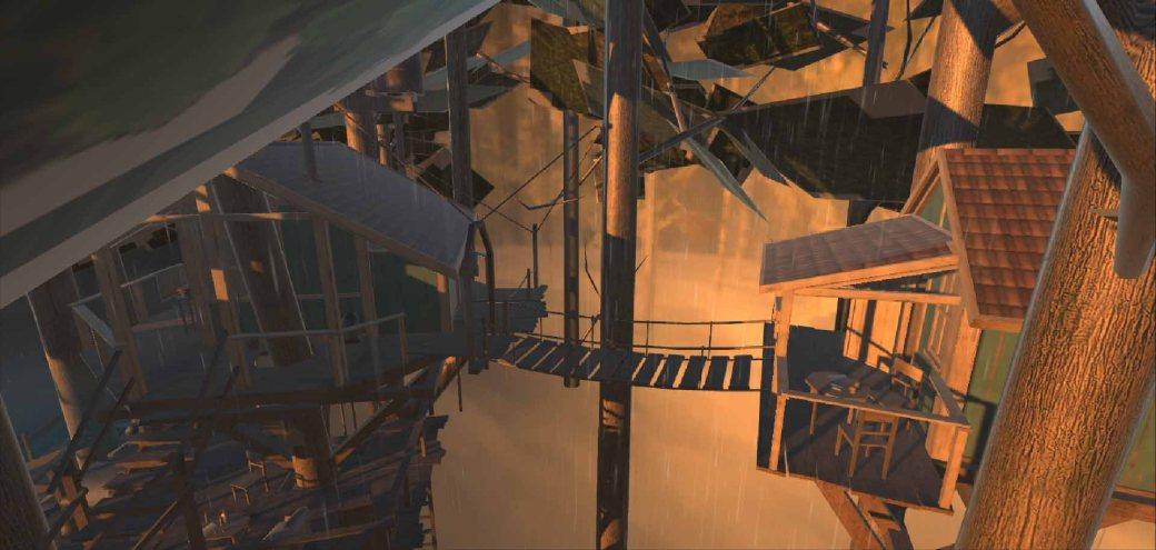 treehouse 3